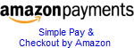 amazon paymemts