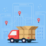 shipping in ecommerce