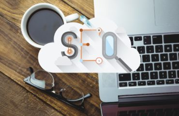 seo is important for ecommerce