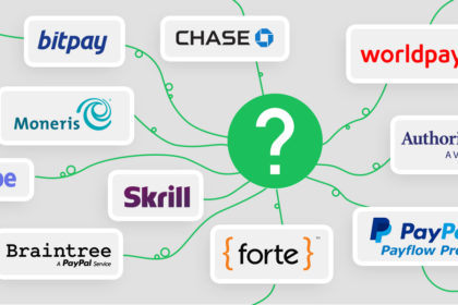 choose-correct-payment-processor