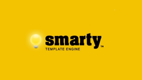 smarty-php