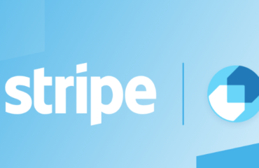 stripe connect