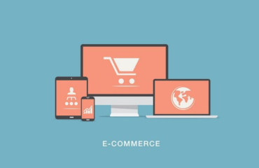 software for e-commerce