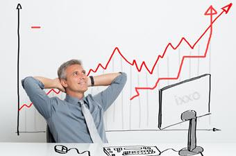 Ten Steps Marketing Strategy