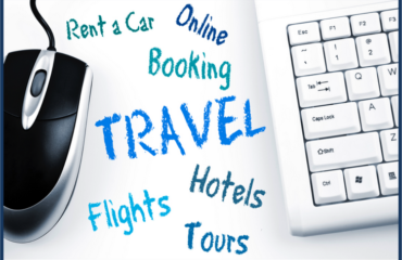 Online Booking add on for Marketplaces