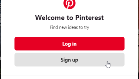 pinterest-sign-up