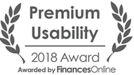 best online marketplace platform